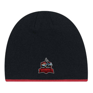 PMLA Board Toque