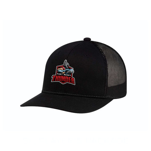 PMLA Player Hat