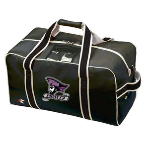 Poco Pirates PVC Hockey Bag