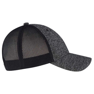 Poco Pirates Hat - Soft Mesh