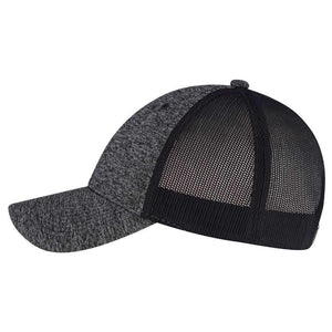 Canada Cup Softball Championship Hat - Soft Mesh