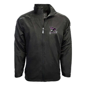 Poco Pirates Jacket - Kewl - Adult