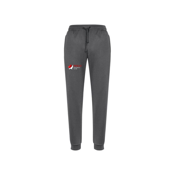 Poco Skating Club Biz Joggers - Ladies