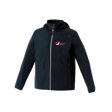 Poco Skating Club Flint Jacket - Youth