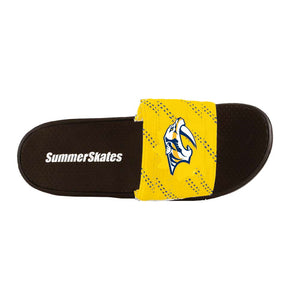 Predators Summer Skates Sandals