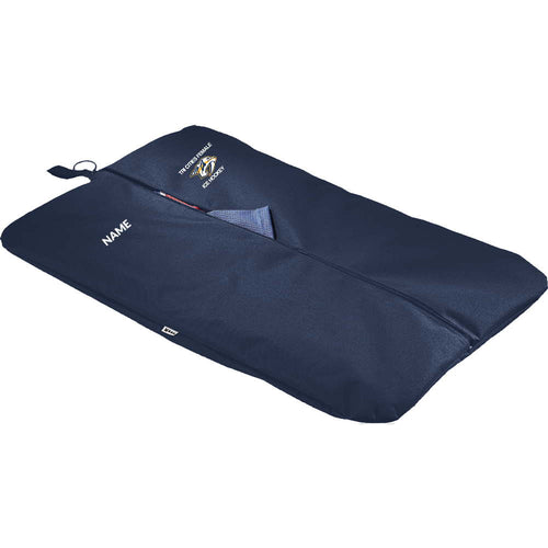 Predators Garment Bag