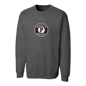 Prospects Crewneck Sweatshirt - Youth