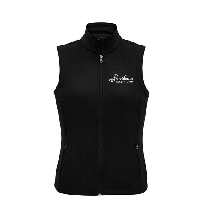 Providence Health Care Apex Vest - Ladies