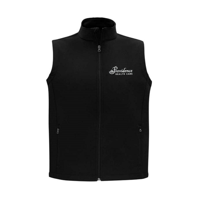 Providence Health Care Apex Vest - Mens