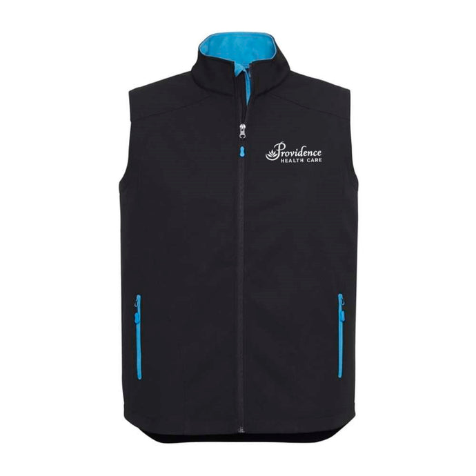 Providence Health Care Geneva Vest - Mens