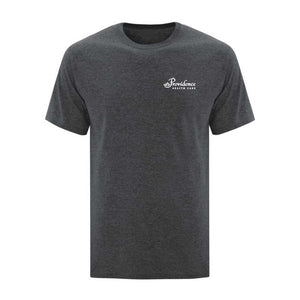 Providence Health Care Tee - Mens