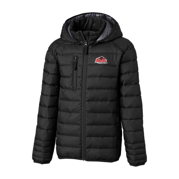 Ravens Hudson Jacket - Youth
