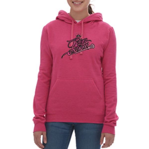 Reign Storm Hoodie - Adult