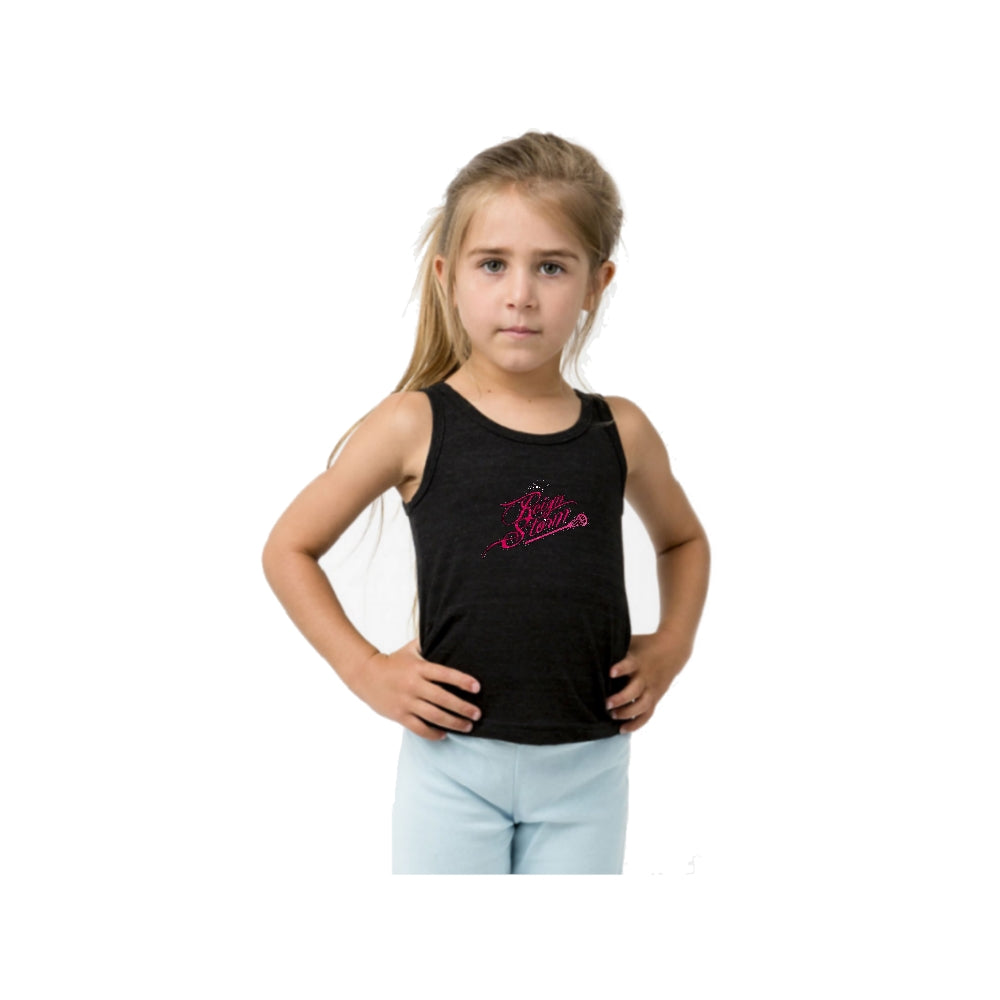 Reign Storm Tank - Youth