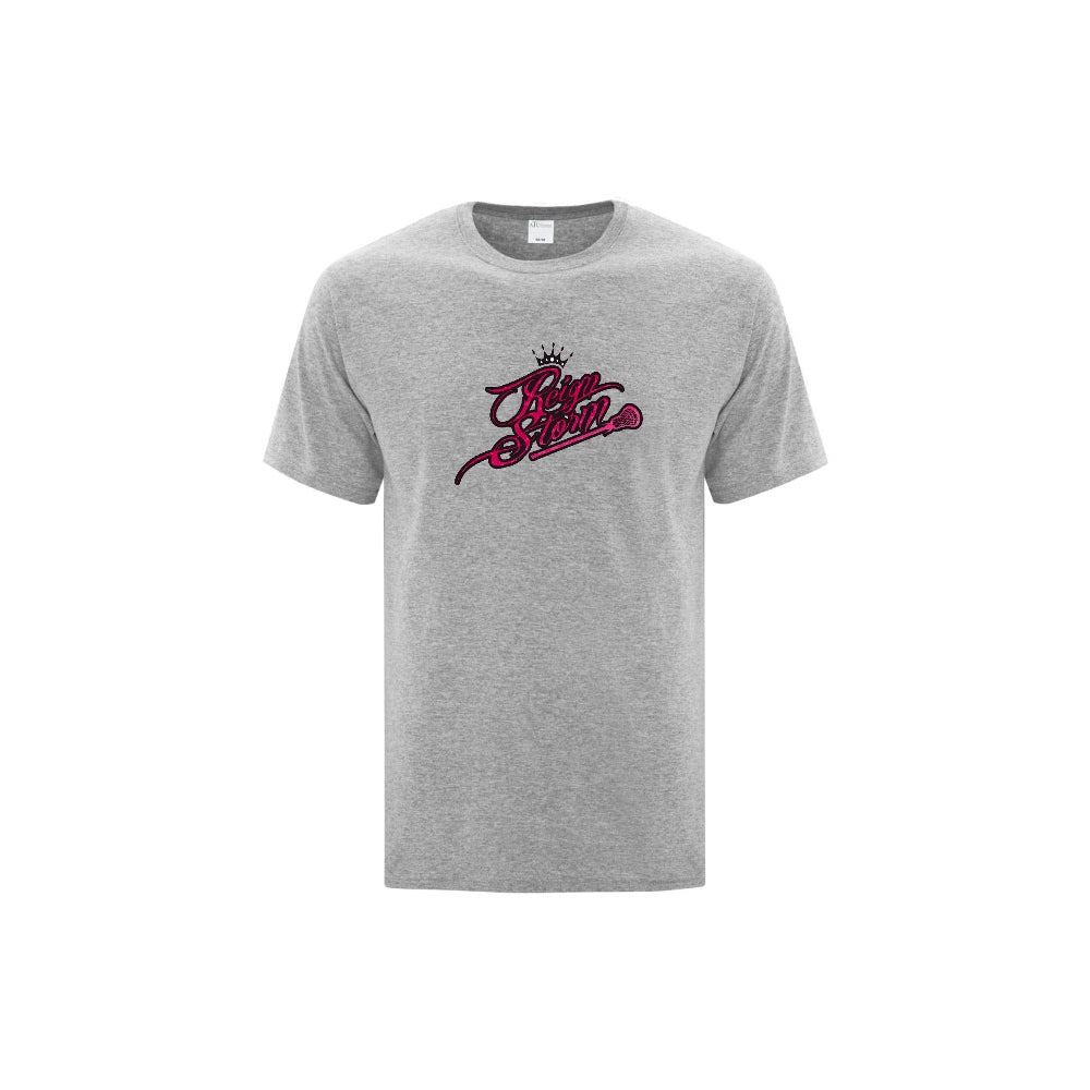 Reign Storm Tee - Youth