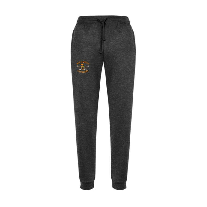 Richmond Lacrosse Joggers - Ladies