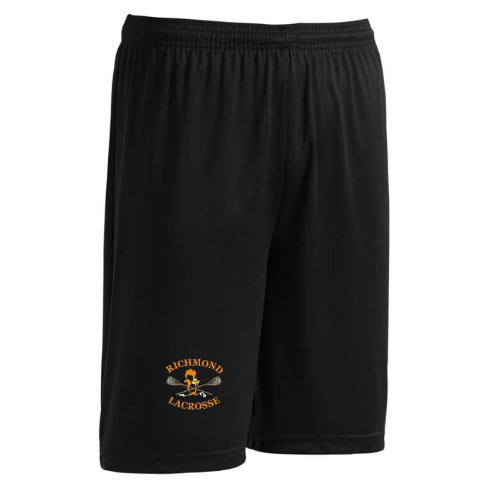 Richmond Lacrosse Shorts - Youth
