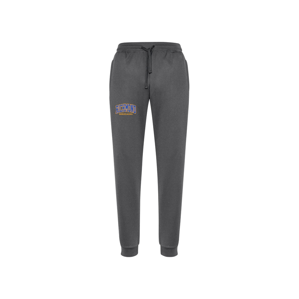 Richmond Renegades Joggers - Youth