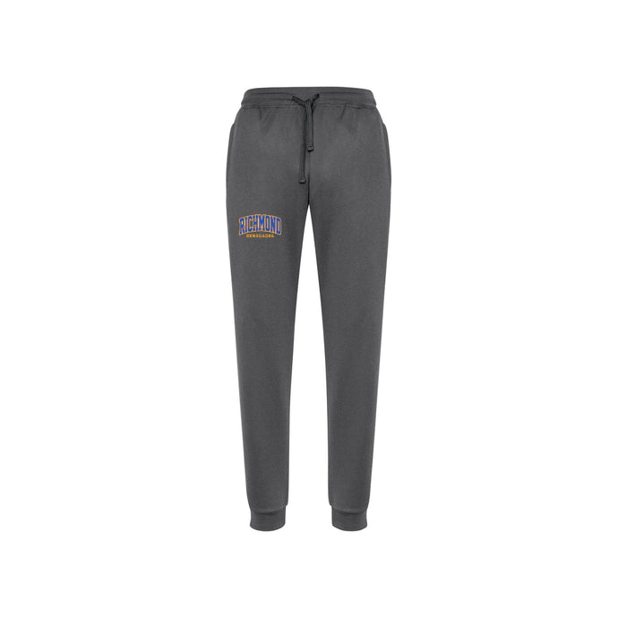 Richmond Renegades Joggers - Ladies