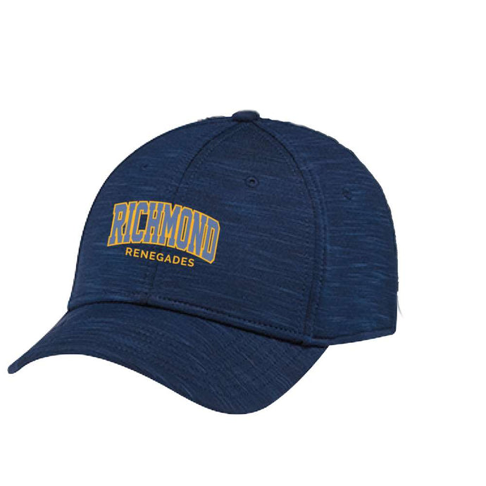 Richmond Renegades Marle Hat
