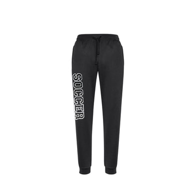 Soccer  Joggers - Ladies