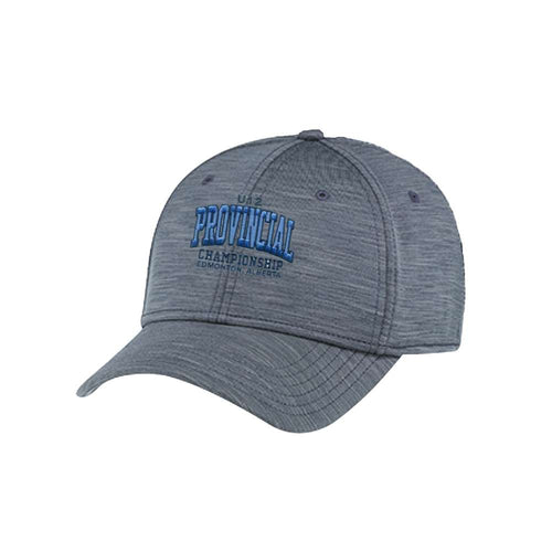 Softball Alberta U12 Provincials Hat