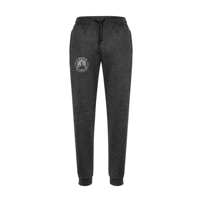 St. Paul's CF Clinic Joggers - Ladies