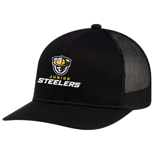 Jr Steelers Player Hat