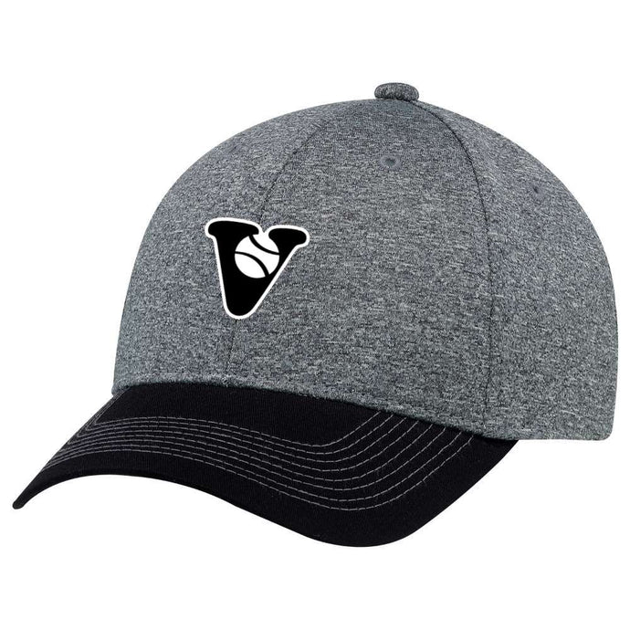 Vancouver Minor Softball Hat