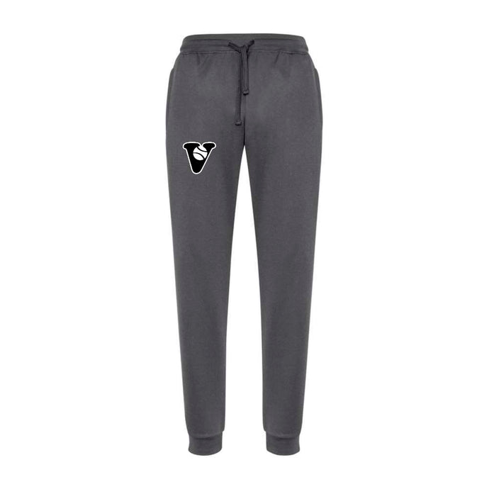 Vancouver Minor Softball Joggers - Ladies