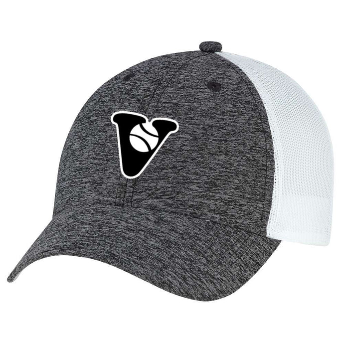 Vancouver Minor Softball Marle Hat