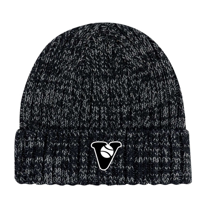 Vancouver Minor Softball Toque