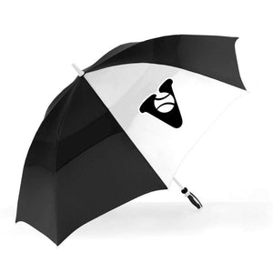 Vancouver Minor Softball Umbrella