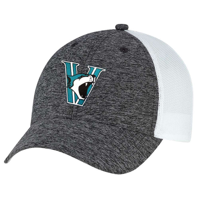 Vancouver Minor Softball Wildcats Hat - Marle
