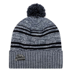 VMHA Hat - Bobble Toque