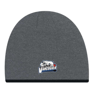 VMHA Hat - Board Toque