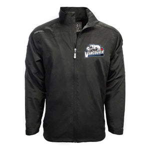VMHA COACH Kewl Track Jacket - Adult
