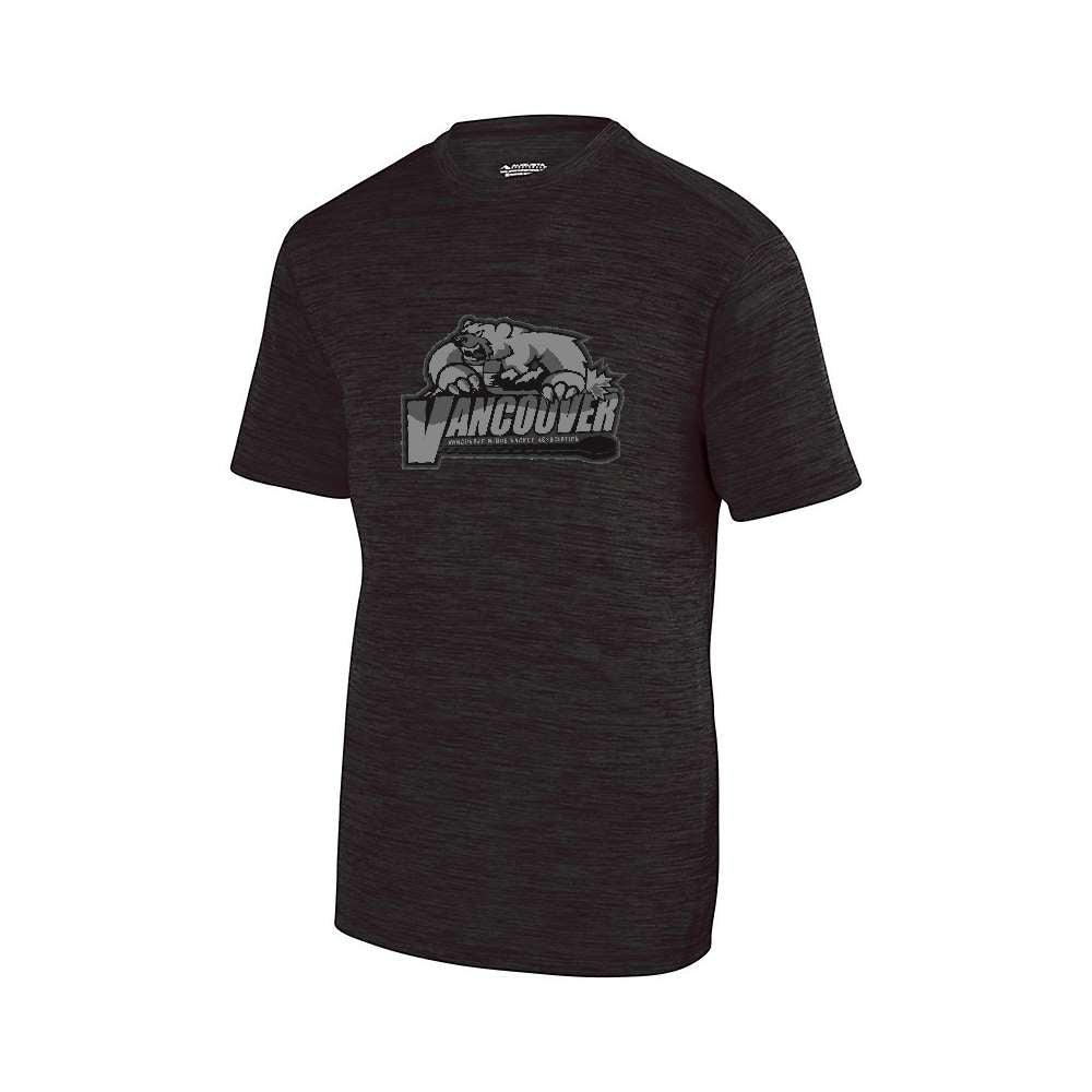 VMHA Dryfit Tonal Short Sleeve - Adult