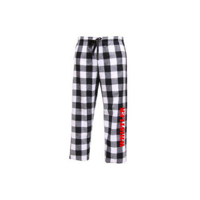 Whistler International Allstar Hockey PJ Pants - Adult