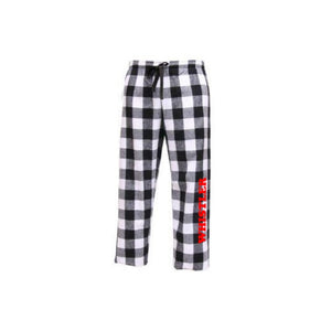 Whistler International Allstar Hockey PJ Pants - Youth