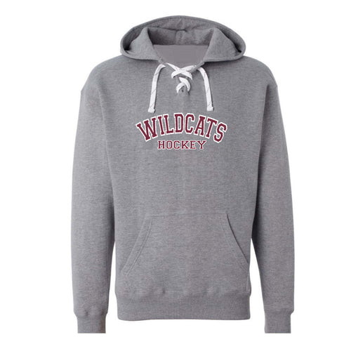 Wildcats NHL Hoodie - Youth