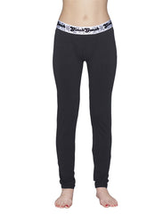 Black Magic Women's Leggings