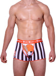 Score Sports Brief - Men's Underwear