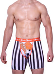 Score Long Brief - Men's Underwear