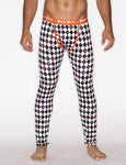 Backstage Pass Men's Long Johns