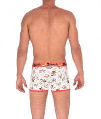 Gone Bananas Trunk - Men's Underwear