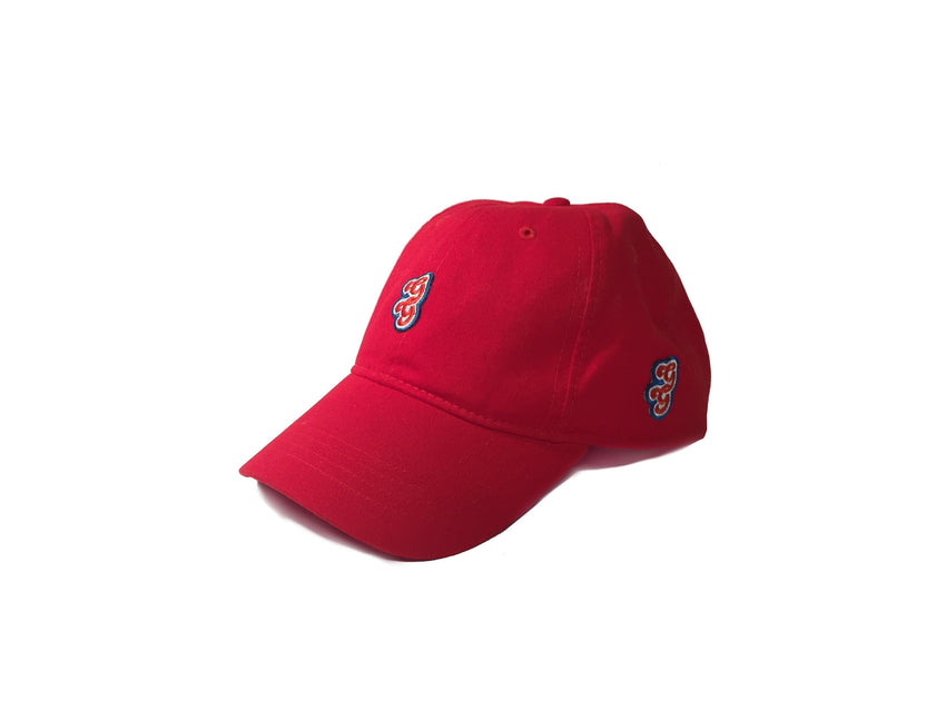 GG Red Hat
