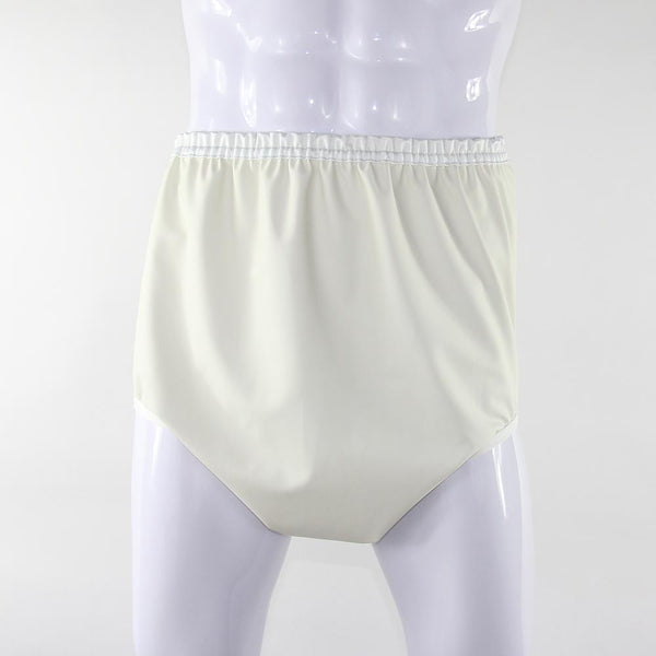 Kins Original Rubber Pull On Adult Diaper Cover 11000r