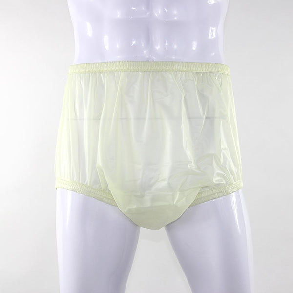 KINS Encased Elastic Adult Plastic Pants 50300V