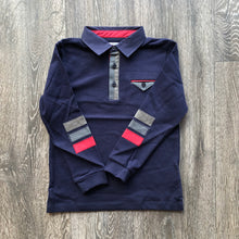 Mayoral Boys Polo Shirt